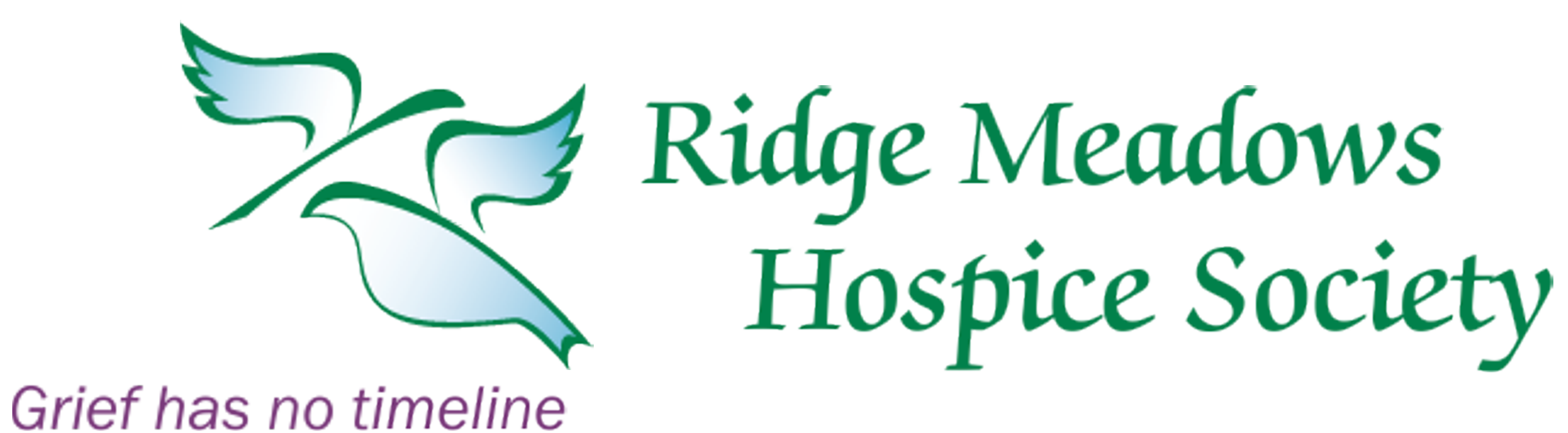 Ridge Meadows Hospice Society
