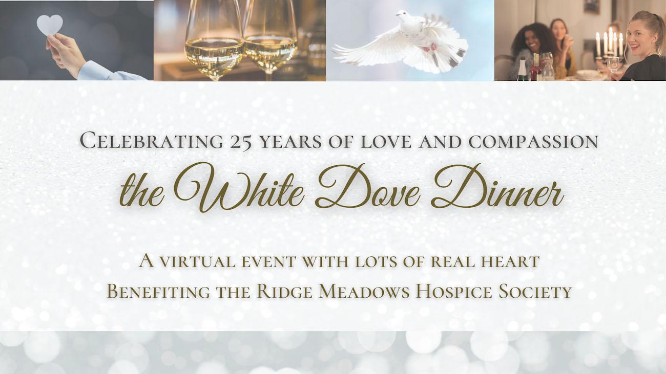 White Dove Dinner (7) copy
